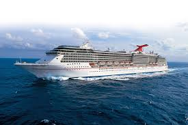 discounted bahamas cruises special offers at priceline