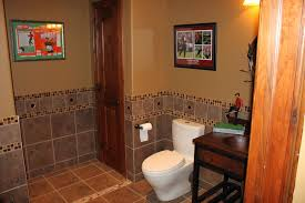luxury custom bathroom design custom wisconsin homes