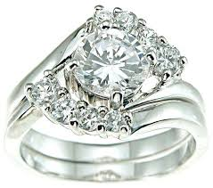 discount wedding rings discount wedding rings sets s affordable wedding ring sets in