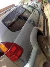 lexus gx470 v8 for sale lexus gx470 2006 tokunbo for sale 4 7m flat autos nigeria
