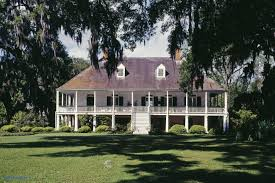 french house styles exterior house styles luxury french creole and cajun houses in