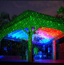 Laser Christmas Lights For Sale 2016 Latest Products Mini Star Laser Showers Light Led Light