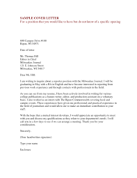 business letters national letter of intent design templates print
