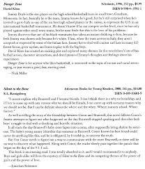 book essay examples how to write an essay response to a book novel
