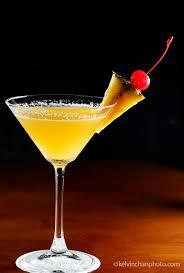 martini limoncello limoncello klcc u2013 travel photography