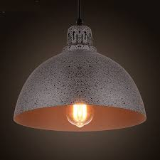 Industrial Pendant Light Shade by Compare Prices On Industrial Homes Online Shopping Buy Low Price