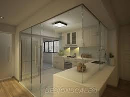 bto kitchen design kitchen pintrest kitchens beautiful room bto open kitchen design joy