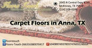 carpet flooring tx floors touch of mckinney