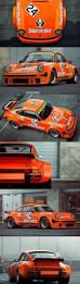 porsche germany best 25 porsche sports car ideas on pinterest porsche porsche