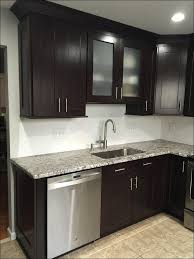 used kitchen cabinets ct awesome ideas 28 cabinet stores in martin