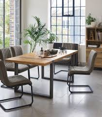 next kitchen furniture buy hudson fixed 8 seater dining table from the next uk shop