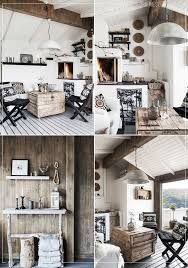 Rustic Decorating Ideas For Living Rooms Best 25 Scandinavian Living Rooms Ideas On Pinterest