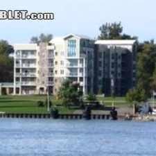 1 Bedroom Apartments In Windsor Ontario Amherstburg Apartments For Rent And Amherstburg Rentals Walk Score