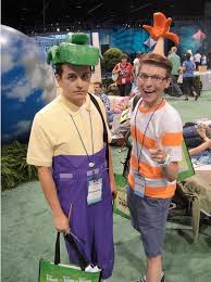 Halloween Costumes Adults Phineas Ferb U0027 Halloween Costume Ideas Costumes Halloween
