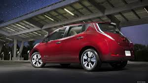 nissan leaf used seattle hawaiian electric nissan offers 10k rebate on leaf electric