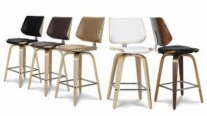 chaise de bar cuisine chaise de bar bois 31 luxe décor chaise de bar bois tabouret de bar