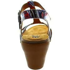 buy boots sa sneaker sale sandals 0239 s box crepusculo