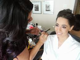 makeup artist miami indian wedding miami bridal makeup hair