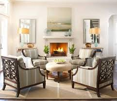 best living room centerpiece ideas