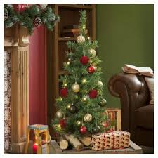 buy 3ft pre lit tree 20 white leds from our