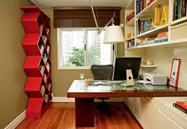 Home Decor Solutions Home Office Space Design Home Office Design Ideas For Small Space