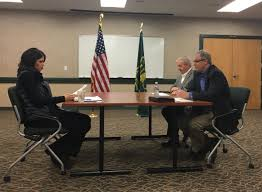 forest service help desk noem wants forest service firefighting funds to come from fema