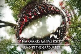 place yourself among the harvard graduates harvard gazette