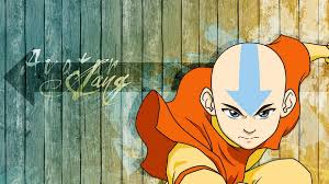 avatar airbender wallpapers quality download free