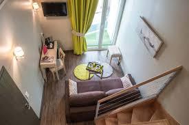 chambre familiale la rochelle hotel la rochelle chambre familiale my home decor solutions