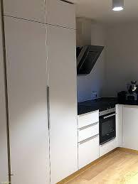 module armoire cuisine desserte cuisine exterieure desserte cuisine exterieure pour cuisine