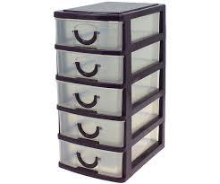 rangement pas cher pour chambre chambre meuble rangement papier pas cher boite de rangement pas