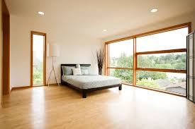 Bamboo Floor In Bathroom The Advantages And Disadvantages Of Bamboo Flooring