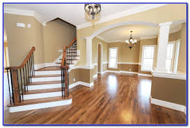 2015 interior paint color of the year painting home design
