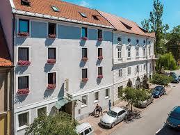 hotel mrak ljubljana slovenia booking com