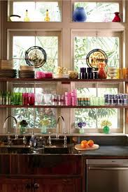 kitchen window shelf ideas kitchen window shelf ideas kitchen amazing