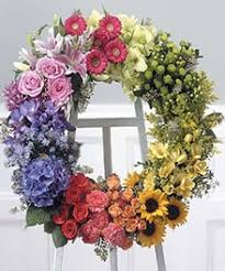 bay area cremation bay area cremation funeral services florist florist