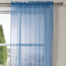 blue curtains designs imanada light uk home design ideas