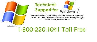 Windows Help Desk Phone Number 18002201041 How To Fix Windows Error Code 0xc0000005
