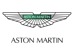 aston martin png aston martin logo png best car wallpapers galleryautomo