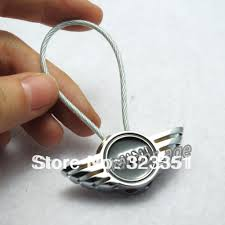 gold lexus key chain online buy wholesale mini cooper key chains from china mini cooper
