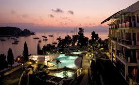 luxury travel in istria croatia billionaire