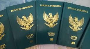 cara membuat paspor resmi cara membuat paspor umroh terbaru umrohhaji net