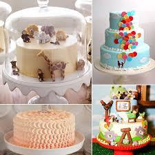 best 25 unique birthday cakes ideas on creative