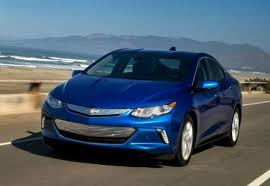 black friday car lease deals best green car deals in october carsdirect