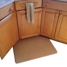 kitchen comfort mats for kitchen floor placed modern