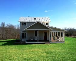 Farmhouse Style Architecture by The Dream Farmhouse Style House Plans U2014 Farmhouses