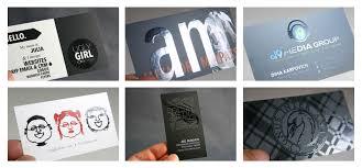 morningprint product feature spot uv morningprint blog
