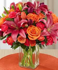 floral bouquets denver floral arrangements veldk s flowers