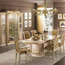 Italy Dining Table Wonderful Classic Modern Italian Dining Of Room Furniture Ilashome