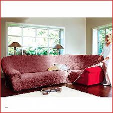 couverture canapé couverture canapé d angle unique housse de canapé